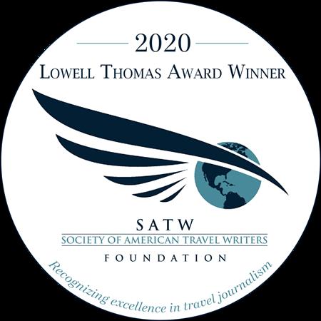 2020-LT-Winner-Logo