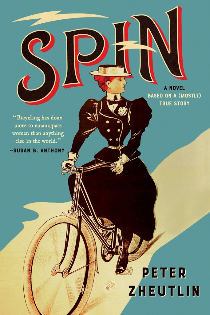 book-cover-spin-a-novel